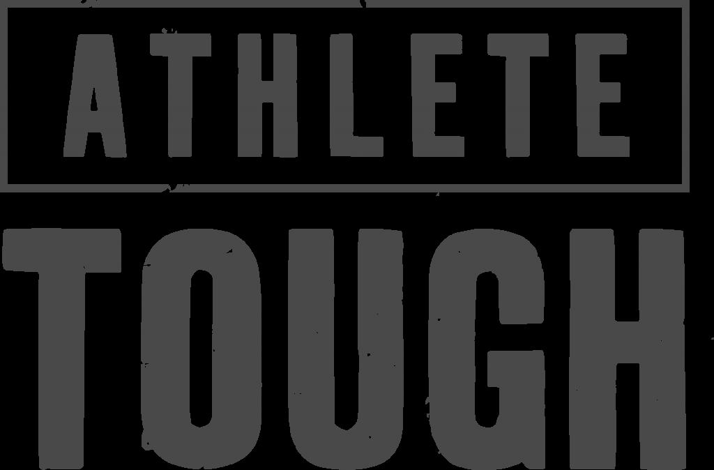 Athlete Tough