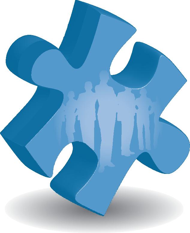 Team8-logo